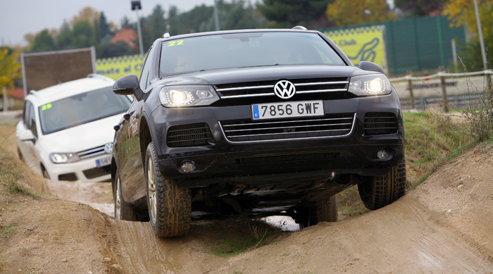 vw-race-tour-touareg