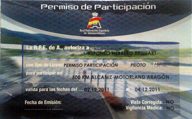 IMG-20111207-00535