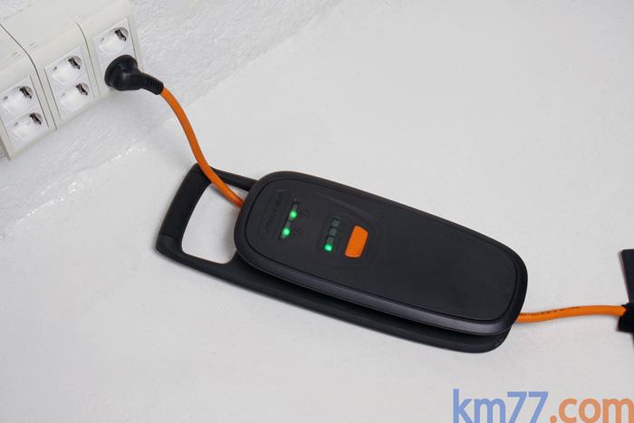 cargador-volt