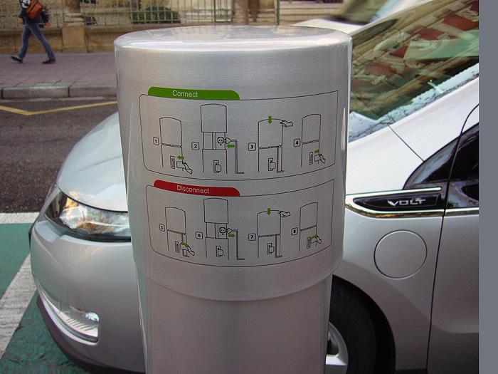 Prueba de consumo (55): Kia pro_cee'd 1.6 CRDi-VGT