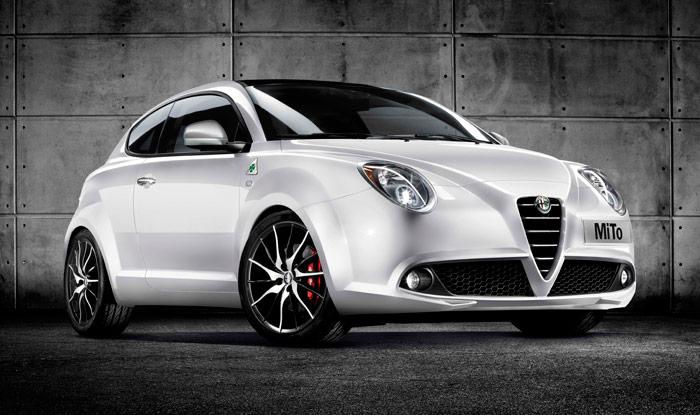 Prueba interesante (18): Alfa-Romeo MiTo 1.4-TB Quadrifoglio Verde