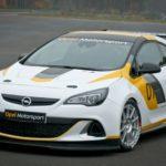 2013-Opel-Motorsports-21[2]