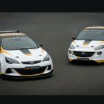 2013-Opel-Motorsports-29[2]