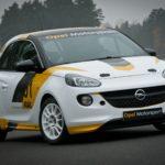 2013-Opel-Motorsports-7[2]