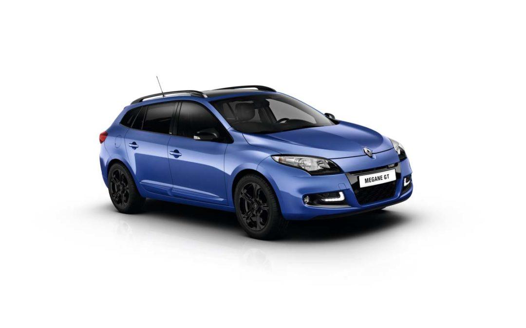 El motorista novato: Peugeot Satelis 125