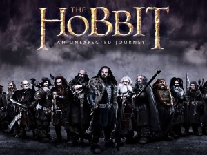 the-hobbit-an-unexpected-journey-movie-2560x1600-2048x1536