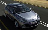Nuevo Renault Mégane 5p ya a la venta desde 14.400 €. Fotos y vídeo!