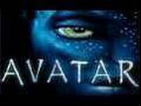 He visto Avatar y…