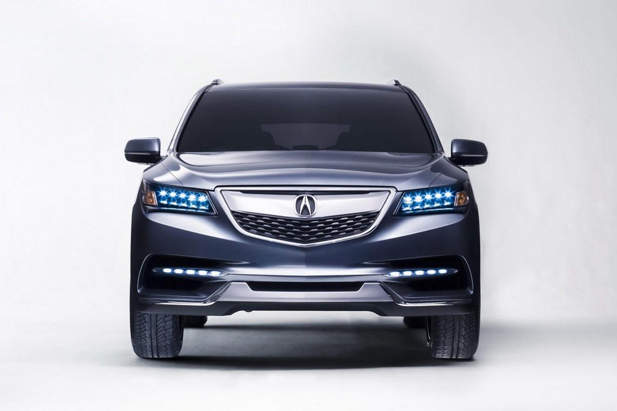 2014-Acura-MDX-Prototype-12[2]