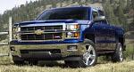 2014-Chevrolet-Silverado-007