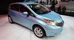 2014-Nissan-Versa-Note