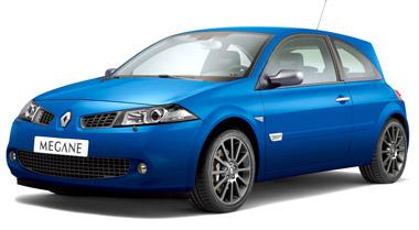 Las ventas de automóviles nuevos se hunden en agosto, al caer un 41,3%