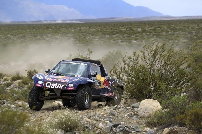 Dakar2013_lucas_salta_desca