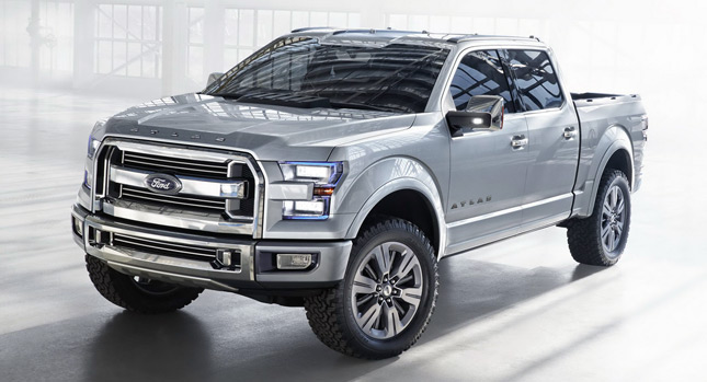 Ford-Atlas-Pickup-Truck-Concept