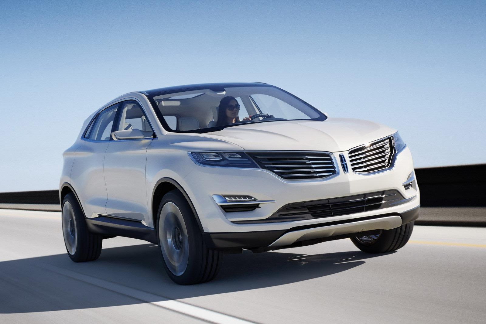 Lincoln-MKC-Concept-5[2]
