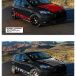 Shelby-2103-Ford-Focus-ST-10[2]