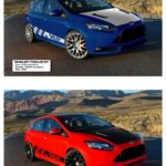 Shelby-2103-Ford-Focus-ST-11[2]