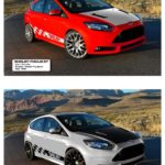 Shelby-2103-Ford-Focus-ST-12[2]