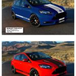 Shelby-2103-Ford-Focus-ST-15[2]