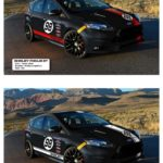 Shelby-2103-Ford-Focus-ST-17[2]