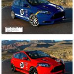 Shelby-2103-Ford-Focus-ST-18[2]