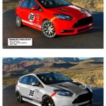 Shelby-2103-Ford-Focus-ST-19[2]
