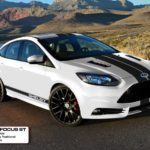 Shelby-2103-Ford-Focus-ST-6[2]