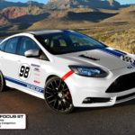 Shelby-2103-Ford-Focus-ST-7[2]