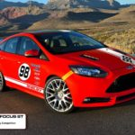 Shelby-2103-Ford-Focus-ST-8[2]