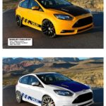 Shelby-2103-Ford-Focus-ST-9[2]