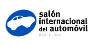 El Salón de Barcelona de 2009 en el aire. Sólo tres marcas han confirmado su asistencia.