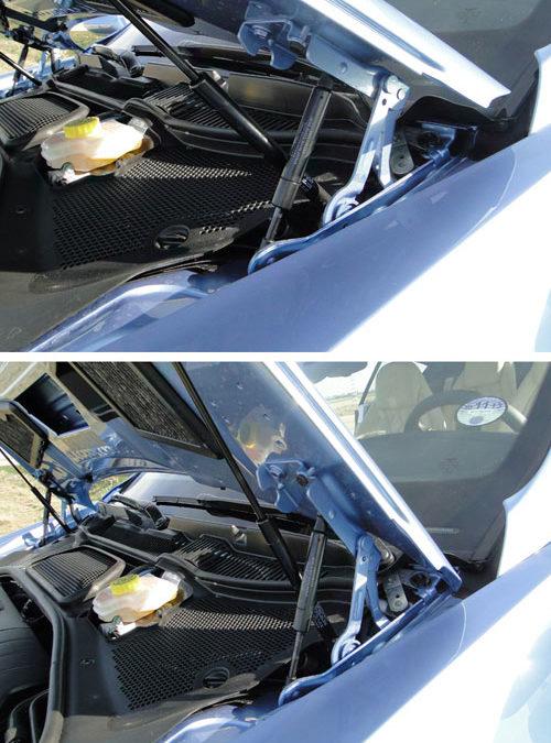 Bentley Continental GT Speed. Lujo clásico