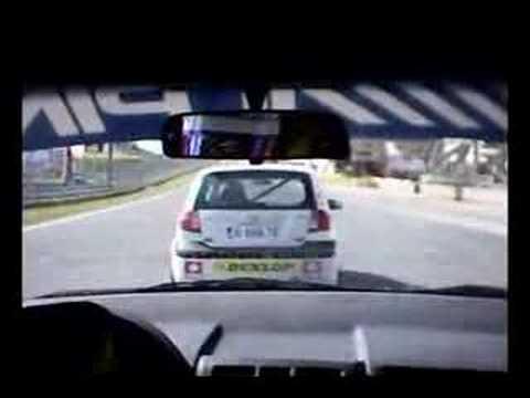 Peugeot 208 GTI Experience, ¿por qué no?