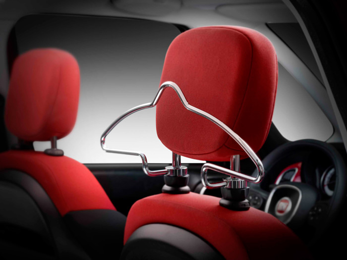 Prueba de consumo (110): Fiat 500-L 1.3-Multi-Jet 85 CV