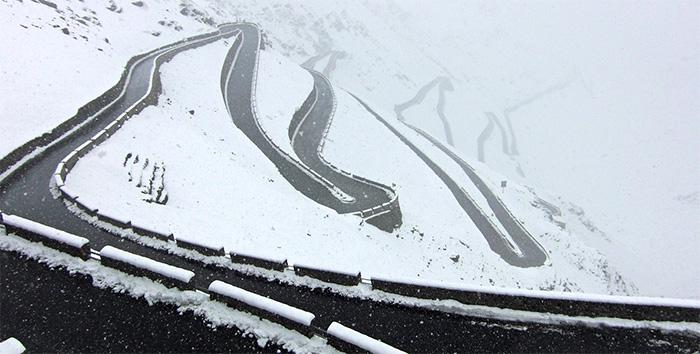 Tandas en circuito, o cómo descargar adrenalina con tu coche