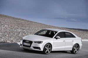 2014-Audi-A3-Sedan-123