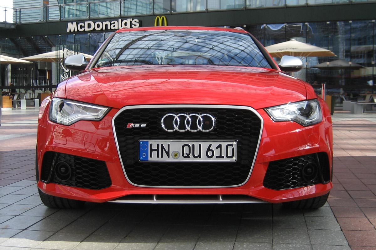 Frontal-rs6-1