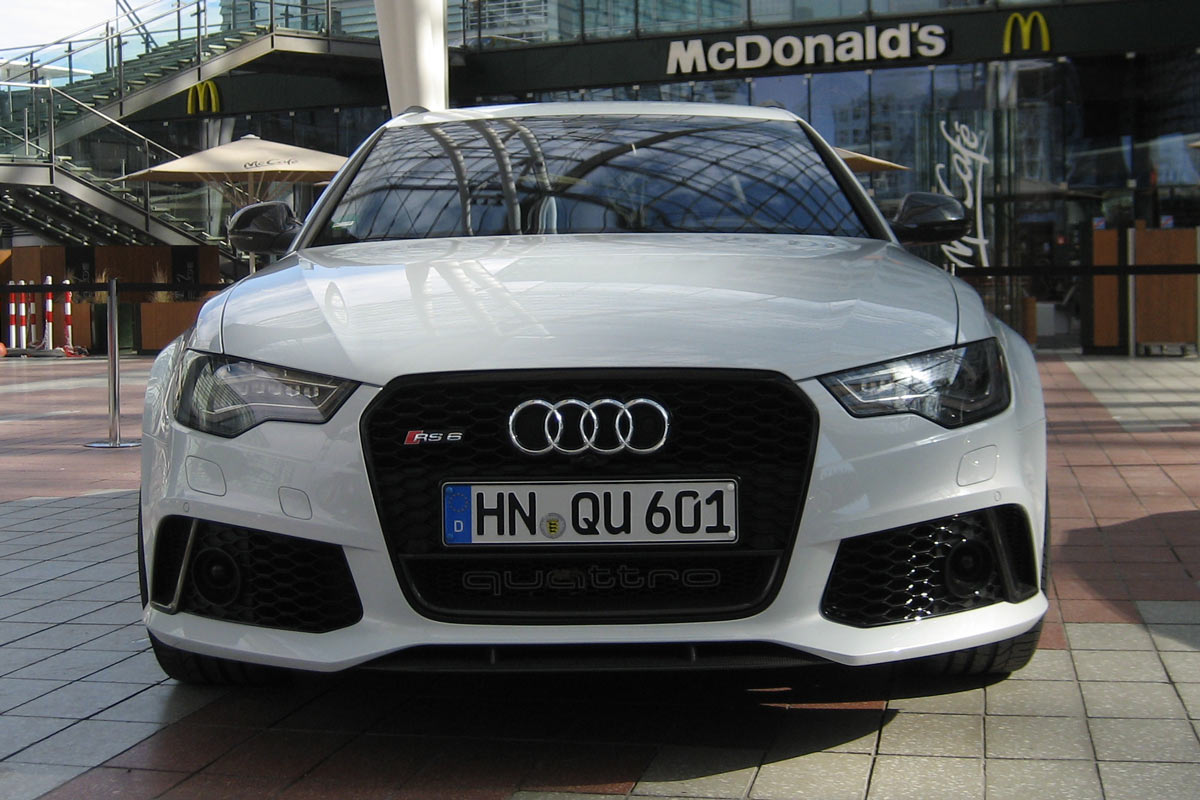 Frontal-rs6-2