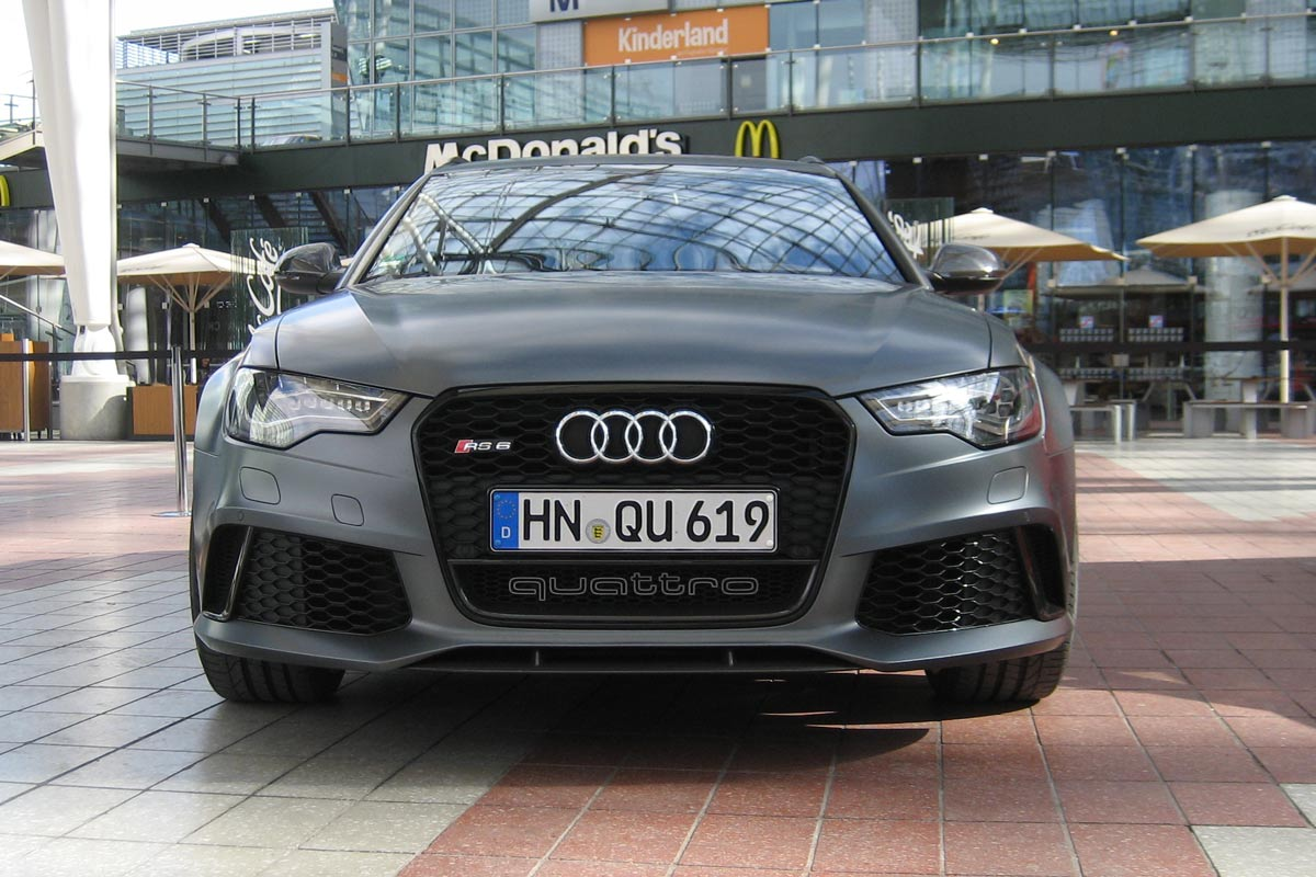 Frontal-rs6-3