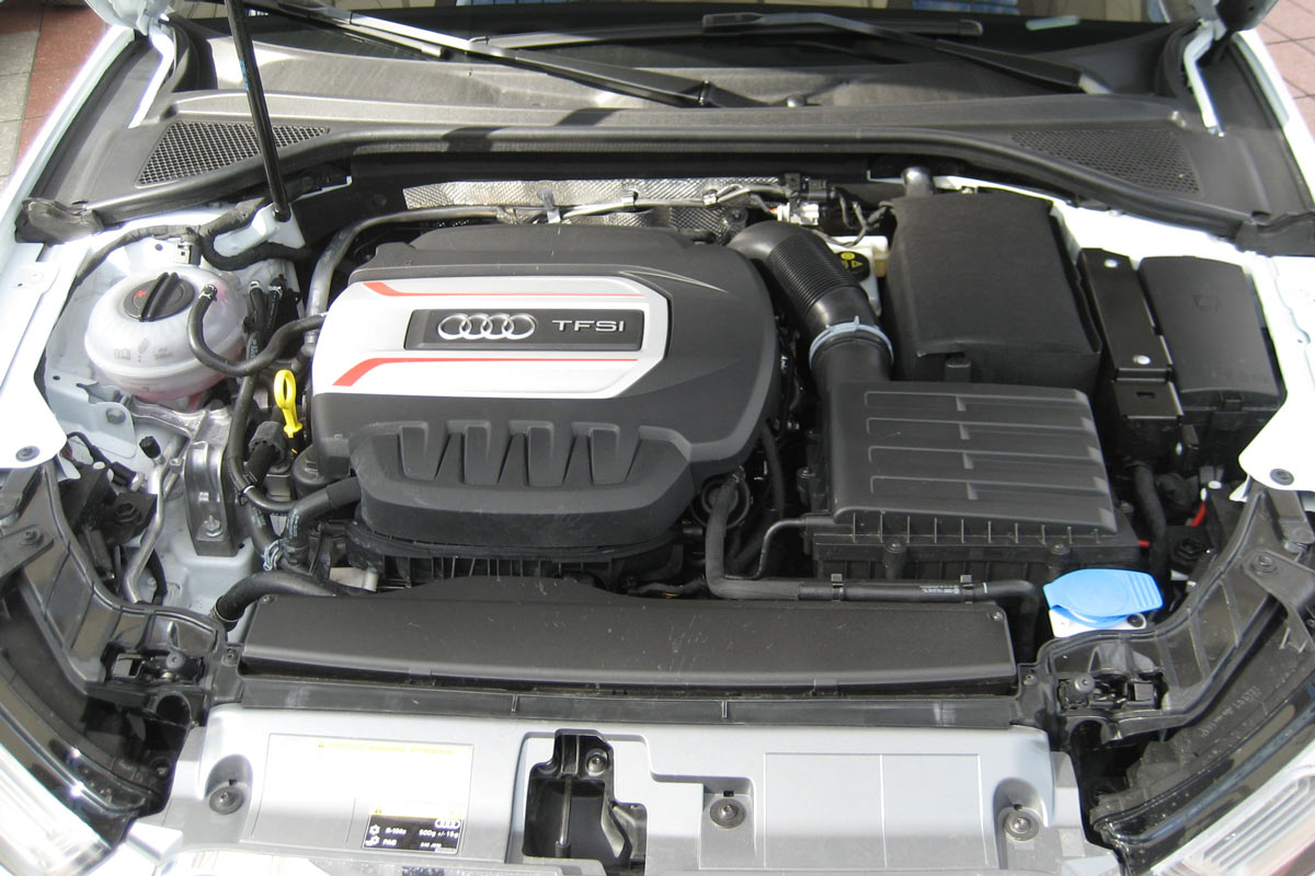 audi-s3-motor
