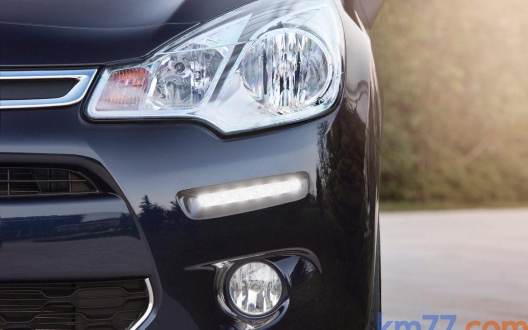 Citroën C3, a la venta desde 11 500 €