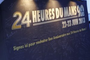 2013-6-Heures-de-Spa-Francorchamps-WEC-MOTOR-RACING-02113803-572_hd