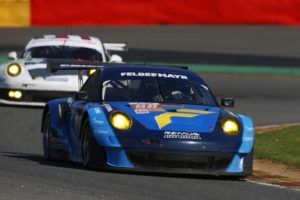 2013-6-Heures-de-Spa-Francorchamps-WEC-MOTOR-RACING-02113803-651_hd
