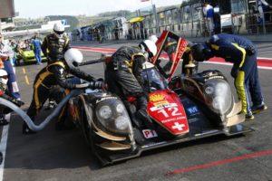2013-6-Heures-de-Spa-Francorchamps-WEC-MOTOR-RACING-02113803-657_hd