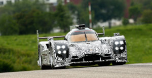 PorscheLMP1atWeissach