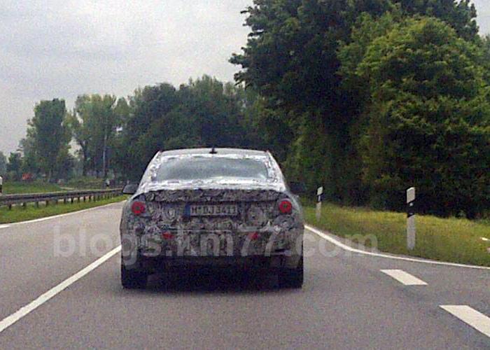 coche-2l