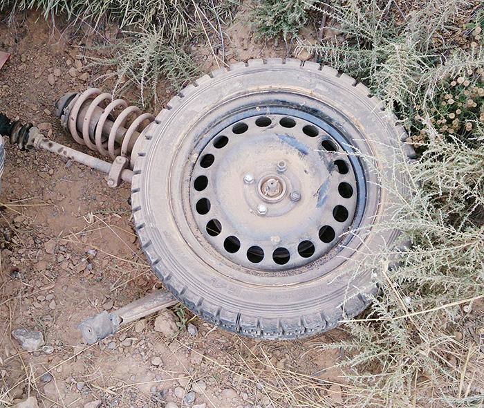 rueda2