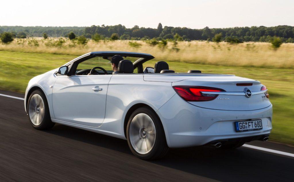 Opel-Cacada-287400-medium