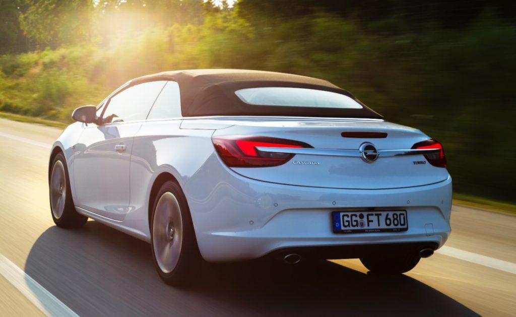 Opel-Cacada-287402-medium