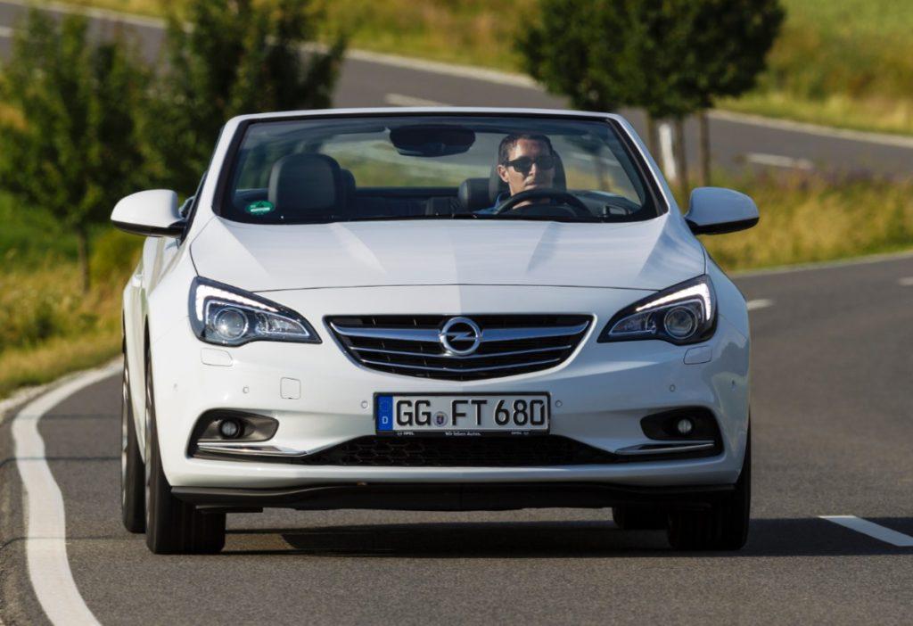Opel-Cacada-287403-medium